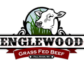 Englewood Grass-Fed Beef Farm